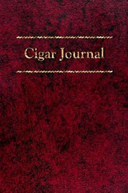 Cigar Journal: For the Discerning Aficionado
