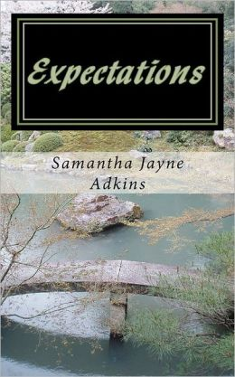Expectations: A Continuation of Pride and Prejudice