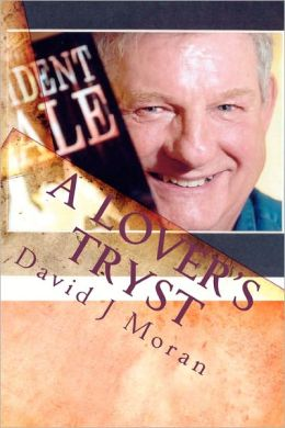 A Lover's Tryst: Another Trident Tale Story