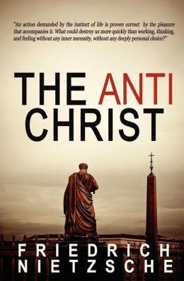 The Anti-Christ
