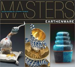 Masters: Earthenware (PagePerfect NOOK Book)