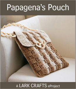Papagena's Pouch eProject
