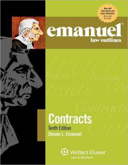 Elo: Contracts 10e