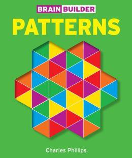 Brain Builder Patterns