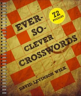 Ever-So-Clever Crosswords