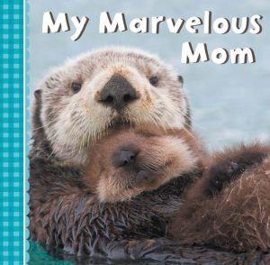 My Marvelous Mom