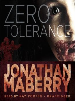 Zero Tolerance (A Joe Ledger Short Story)