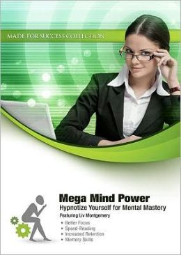 Mega Mind Power