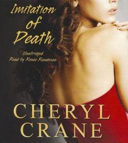 Imitation of Death (Nikki Harper Series #2)