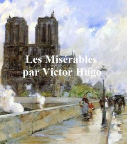 Les Miserables (in French)