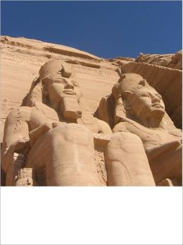 Peeps at Many Lands: overviews of six countries 1900-1916, plus ancient Egypt