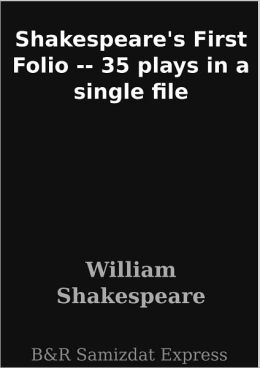 uncertain play of events is william shakespeares specialty William shakespeare - poet - william shakespeare a biannual literary journal and an annual series of poetry readings and special events in his poems and plays, shakespeare invented thousands of words, often combining or contorting latin.