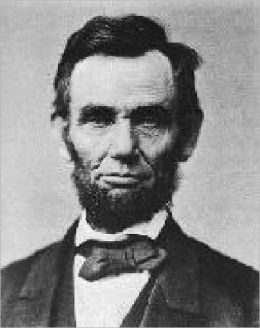 Abe Lincoln and Jeff Davis: Lincoln's Writings plus Davis' Rise and Fall of the Confederate Government