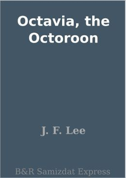 an overview of the octoroon by b j j Bjj (ken nwosu), an acronym that just so happens to be the abbreviation for octoroon's actual playwright, branden jacobs-jenkins, is disillusioned his therapist is trying to find some way of getting him motivated in his work, but bjj finds nothing in theatre to inspire him and, worse, is increasingly pissed off.