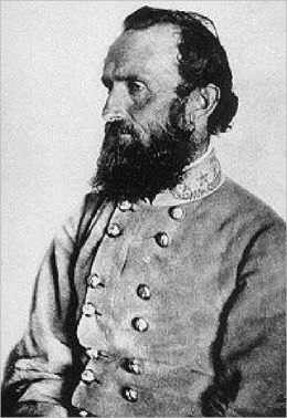 Stonewall Jackson and the American Civil War, plus Recollections and Letters of General Robert E. Lee