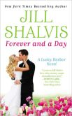 Forever and a Day (Lucky Harbor Series #6)