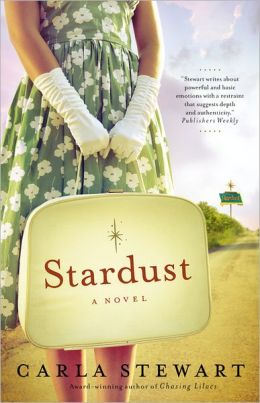 Stardust: A Novel