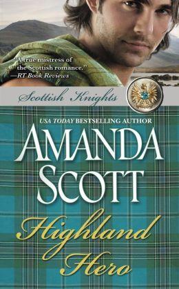 Highland Hero