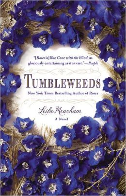 Tumbleweeds