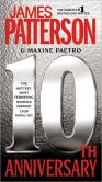 Book Cover Image. Title: 10th Anniversary (Women's Murder Club Series #10), Author: James Patterson