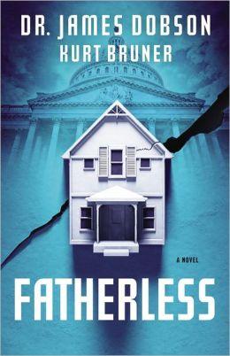 Fatherless: A Novel