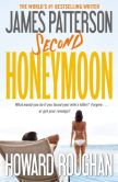 Book Cover Image. Title: Second Honeymoon, Author: James Patterson