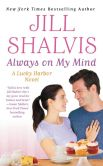 Jill Shalvis - Always on My Mind (Lucky Harbor Series #8)