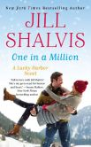 Book Cover Image. Title: One in a Million (Lucky Harbor Series #12), Author: Jill Shalvis