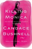 Killing Monica - Free Preview (First Three Chapters)