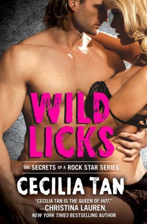 Wild Licks