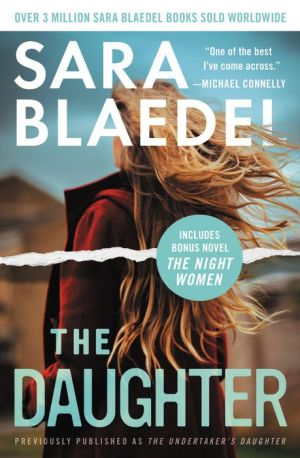 The Daughter: Bonus: the complete novel The Night Women