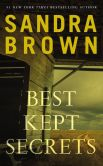 Book Cover Image. Title: Best Kept Secrets, Author: Sandra Brown
