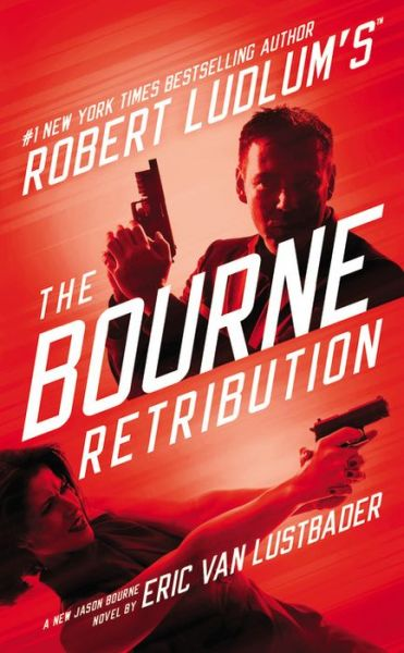 Robert Ludlum's The Bourne Retribution