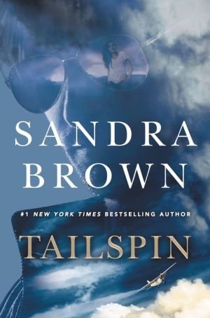 Book Tailspin