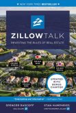 Book Cover Image. Title: Zillow Talk:  The New Rules of Real Estate, Author: Spencer Rascoff