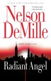 Book Cover Image. Title: Radiant Angel (John Corey Series #7), Author: Nelson DeMille