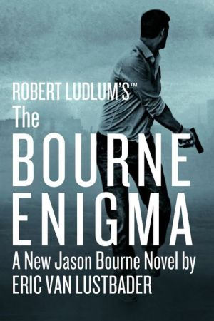 Robert Ludlum's The Bourne Enigma