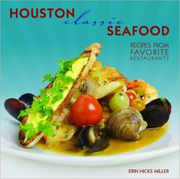 Houston Classic Seafood