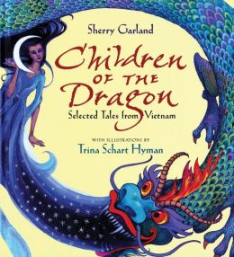 Children of the Dragon: Selected Tales from Vietnam