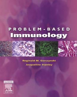 Problem-Based Immunology