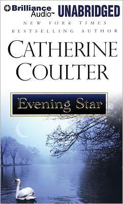Evening Star (Star Quartet #1)