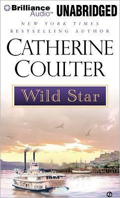 Wild Star (Star Quartet #3)