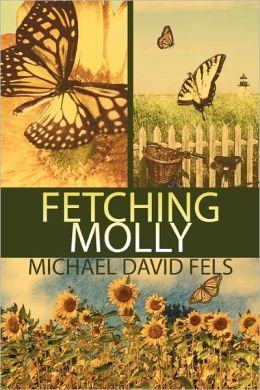 Fetching Molly