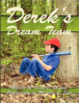 Derek's Dream Team