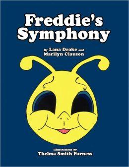 Freddie's Symphony