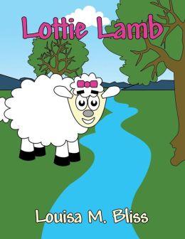 Lottie Lamb