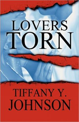 Lovers Torn