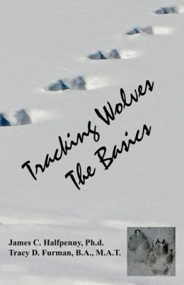 Tracking Wolves: The Basics