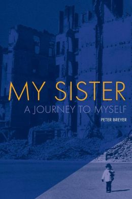 My Sister: A Journey to Myself