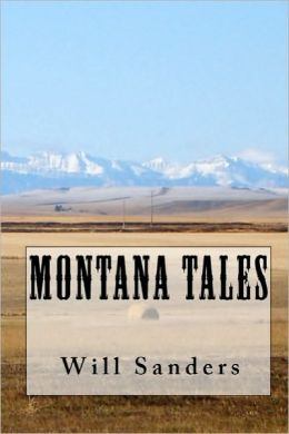 Montana Tales